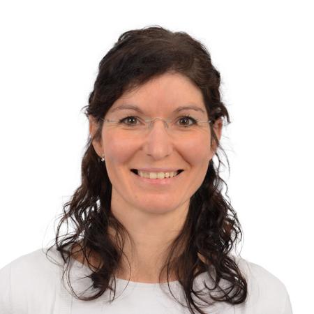 Dr. med. Delia Barbian