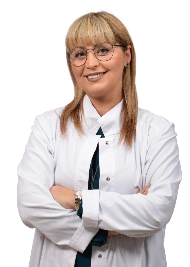 Dr.Barsan