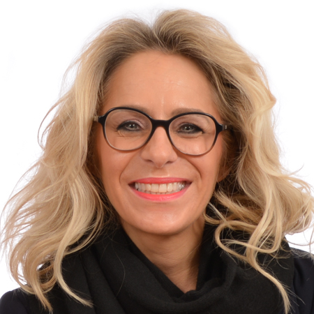 Martina Boniakowski