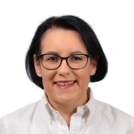 Gabriele Pellkofer-Hilz