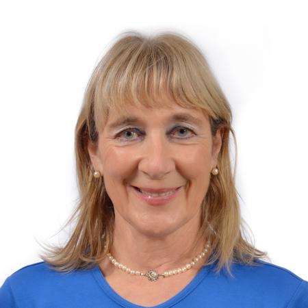 Margit Zirngibl