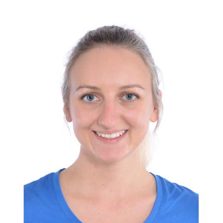 Katrin Jena