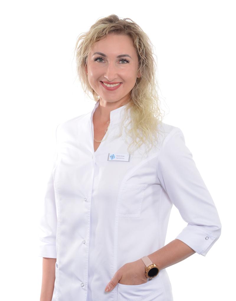 Natalia Shtuber